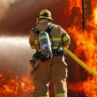MSDSonline Improves Hazardous Chemical Communication for First Responders with Plan1 Service
