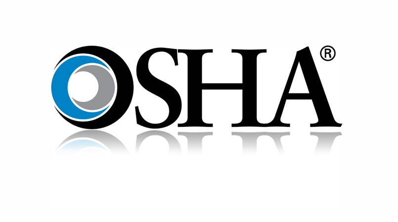 Osha Holds Public Meeting To Discuss Changes To Ghs