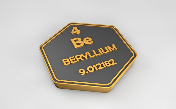 OSHA's New Proposed Rule on Beryllium: What You Should Know