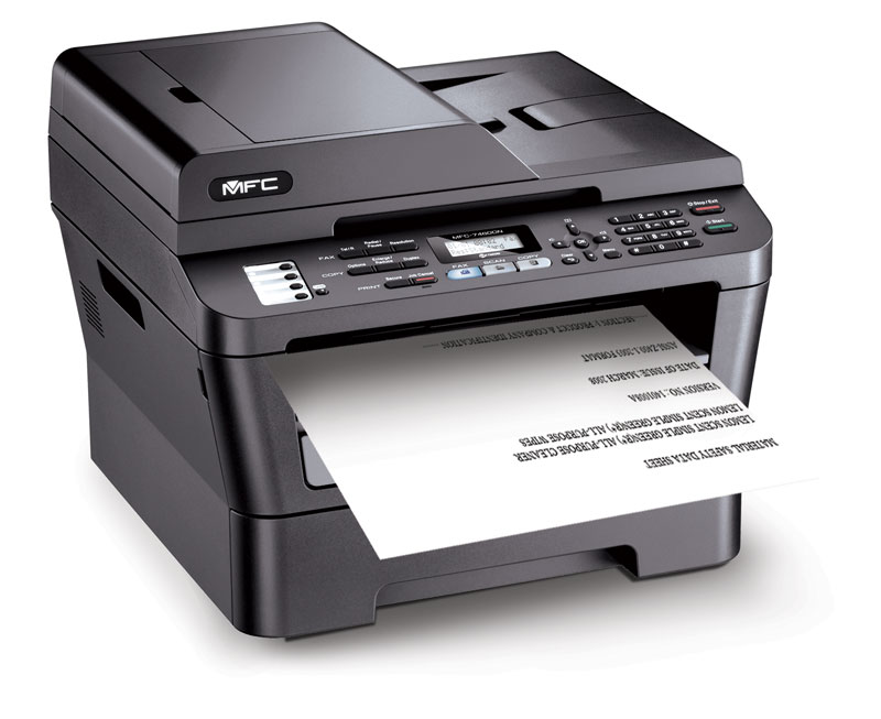 fax back fax back service medical support