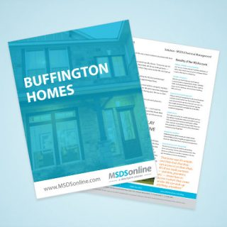 Buffington Homes Case Study Thumb