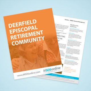 Deerfield Episcopal Retirement Community Case Study Thumb