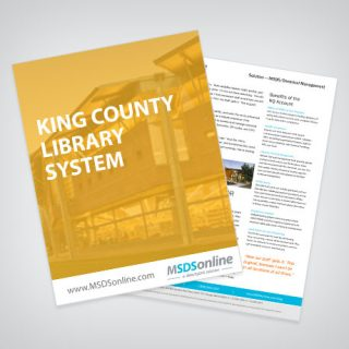 King County Library System Case Study Thumb