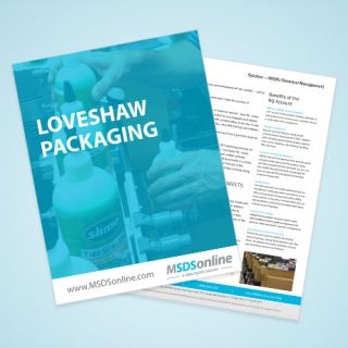 Loveshaw Packaging Case Study Thumb