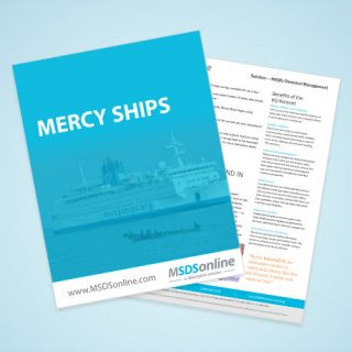 Mercy Ships Case Study Thumb