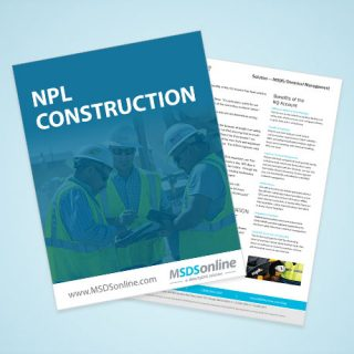 NPL Construction Case Study Thumb