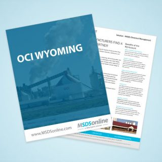 OCI WYoming Case Study Thumb