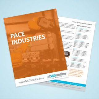 PACE Industries Case Study Thumb