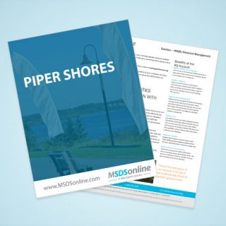 Piper Shores Case Study Thumb