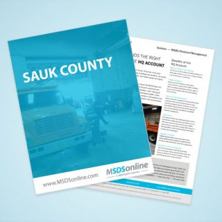 Sauk County Case Study Thumb