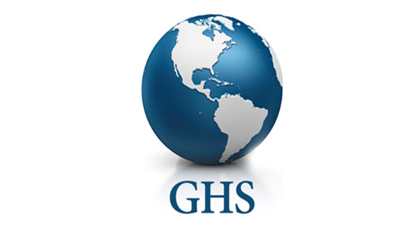 Ghs Pictogram Posters And Webinars For U S And Canada