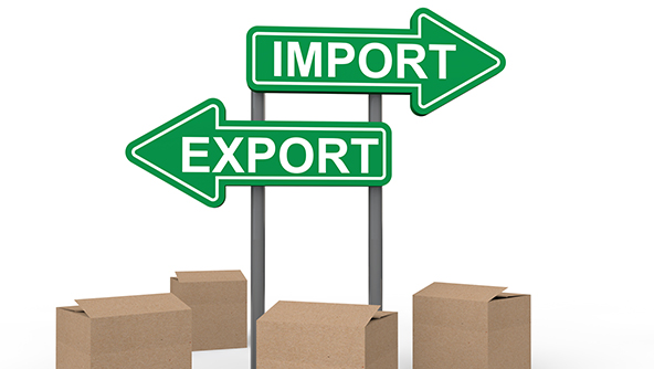 New OSHA Letter of Interpretation Clarifies Rules for Imports and