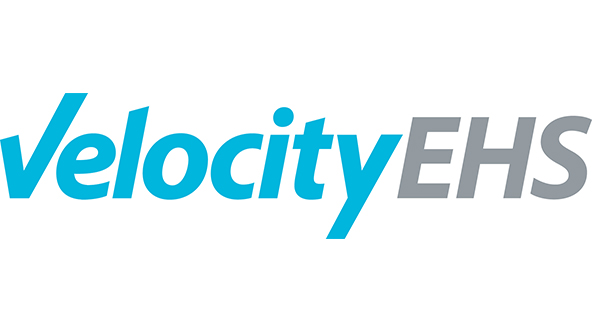 MSDSonline and KMI are now VelocityEHS | MSDSonline